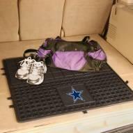 Dallas Cowboys Heavy Duty Vinyl Cargo Mat