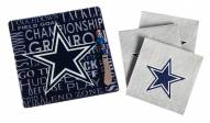 Dallas Cowboys It's a Party Gift Set