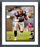 Dallas Cowboys Jason Witten 2007 Action Framed Photo