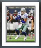 Dallas Cowboys Jason Witten 2014 Action Framed Photo