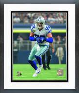 Dallas Cowboys Jason Witten 2015 Action Framed Photo