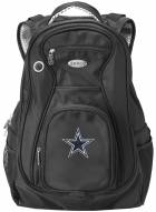 Dallas Cowboys Laptop Travel Backpack