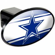 Dallas Cowboys NFL Trailer Hitch Cover