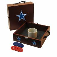 Dallas Cowboys NFL Washers Game