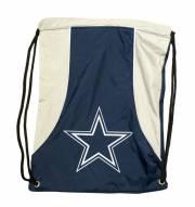 Dallas Cowboys Sackpack