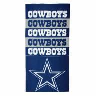 Dallas Cowboys Superdana Bandana