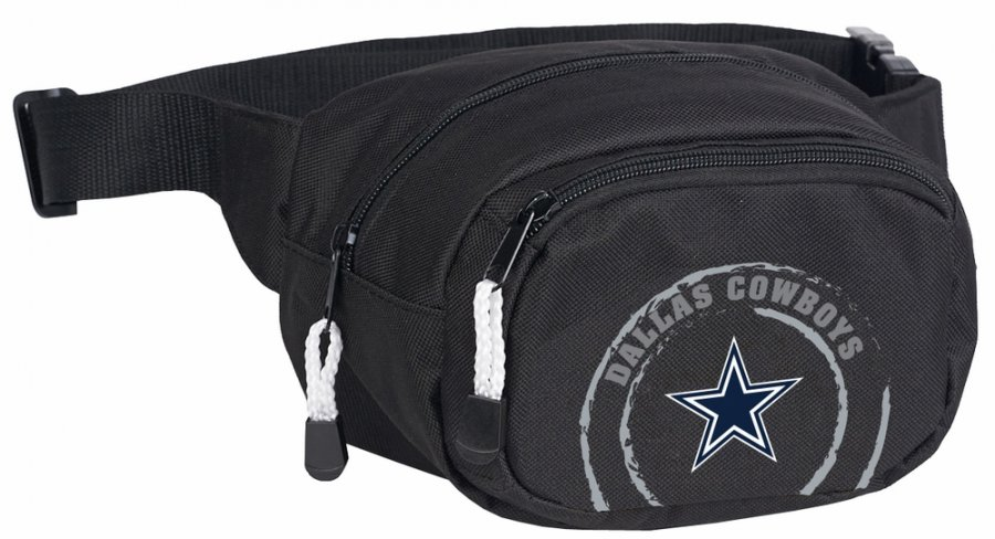 Dallas Cowboys Sweetspot Fanny Pack