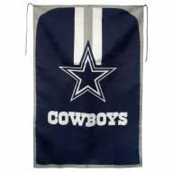 Dallas Cowboys Team Fan Flag