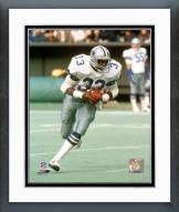 Dallas Cowboys Tony Dorsett Framed Photo