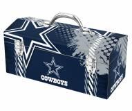 Dallas Cowboys Tool Box