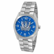 Dallas Mavericks Elite Watch