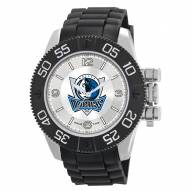 Dallas Mavericks Mens Beast Watch