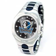 Dallas Mavericks Victory Series Mens Watch