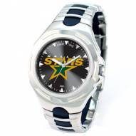 Dallas Stars Victory Series Mens Watch