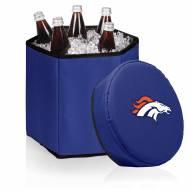 Denver Broncos Bongo Cooler