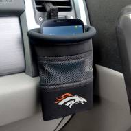 Denver Broncos Car Phone Caddy