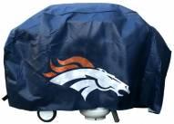 Denver Broncos Economy Grill Cover