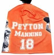 Denver Broncos Lightweight Peyton Manning Beanie