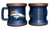 Denver Broncos Mini Mug Shot Glass