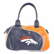 Denver Broncos Perf-ect Bowler Purse