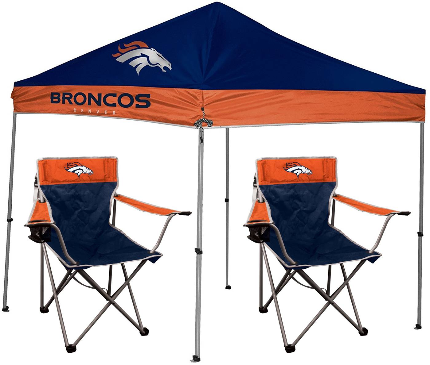 100 [ Sport Chairs With Canopy ]