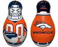 Denver Broncos Tackle Buddy