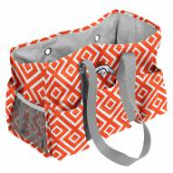 Denver Broncos Weekend Bag