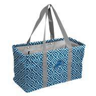 Detroit Lions Double Diamond Picnic Caddy