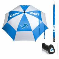 Detroit Lions Golf Umbrella