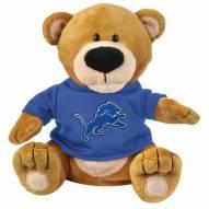 Detroit Lions Loud Mouth Mascot Speaker