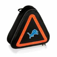 Detroit Lions Roadside Emergency Kit