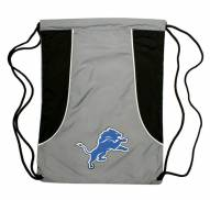 Detroit Lions Sackpack