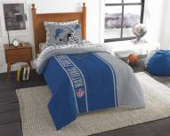 Detroit Lions Soft & Cozy Twin Bed in a Bag