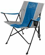 Detroit Lions Tailgate Chair