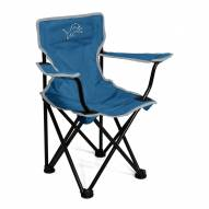Detroit Lions Toddler Folding Chair