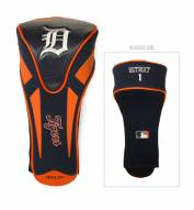 Detroit Tigers Apex Golf Driver Headcover