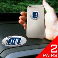 Detroit Tigers Cell Phone Grips - 2 Pack