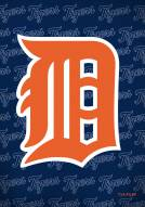Detroit Tigers EverGreetings