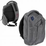 Detroit Tigers Game Changer Slingpack