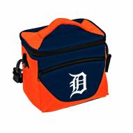Detroit Tigers Halftime Lunch Box