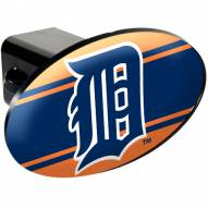 Detroit Tigers MLB Trailer Hitch Cover