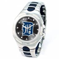 Detroit Tigers MLB Victory Series Watch
