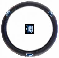 Detroit Tigers Steering Wheel Cover