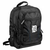 Detroit Tigers Stealth Backpack
