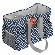 Detroit Tigers Weekend Bag