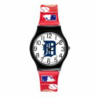 Detroit Tigers Youth JV Watch