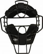 Diamond DFM-iX3 Umpire Facemask