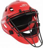 Diamond Edge Core Catchers Helmet