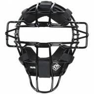 Diamond Sports Pro Ultralite Baseball Catcher's Facemask
