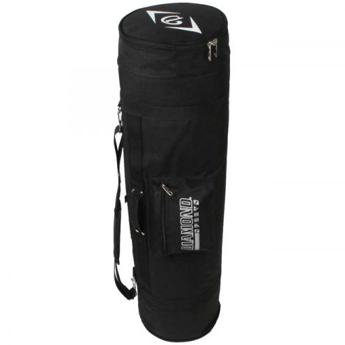 Diamond Team Baseball Bat Bag